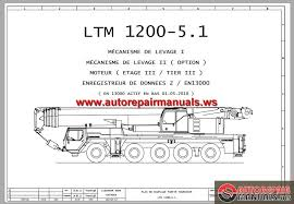 ford model a ignition wiring diagram images liebherr wiring diagram liebherr get image about wiring diagram