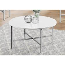 monarch specialties accent table set