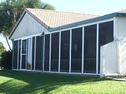 glass patio enclosures. Follow Us On Facebook Glass Patio Enclosures