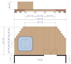 Images About 2d And 3d Floor Plan Design On Pinterest Free Plans Free Floor Plan Design Online