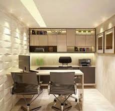 office room design. Home Office · Study Room Design Treatment Rooms Sala De Escritório L