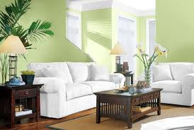 wall color for living room gorgeous outdoor room modern on wall color for living room design