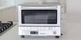kenmore toaster oven. the best toaster oven kenmore (