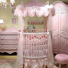 princess nursery bedding princess baby crib top photo of princess crib bedding decor princess crib bedding princess nursery bedding