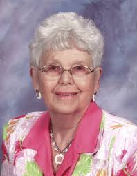 Evelyn Wolf | Obituary | Mankato Free Press