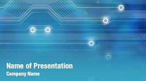 It Ppt Templates For Technical Presentation Best Technical