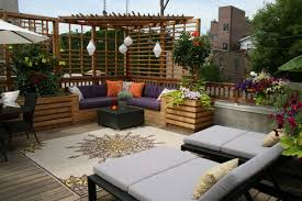 eclectic outdoor furniture. Patio Furniture Outdoor Room Design Ideas Eclectic