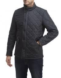 Barbour Men's Powell Quilted Jacket - Navy | Country Attire & ... Barbour Men's Powell Quilted Jacket - Navy MQU0281NY71 ... Adamdwight.com