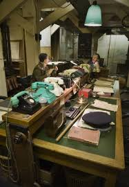 Cabinet War Museum 10 Reasons To Visit Winston Churchills Cabinet War Rooms Guide