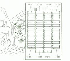 kenworth fuse panel diagram kenworth image wiring kenworth w900 radio wiring diagram wiring diagram on kenworth fuse panel diagram
