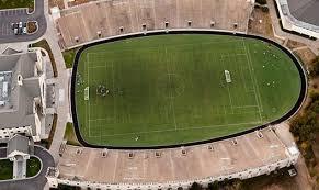 K State Football Stadium Seating Chart K State Campus Map East Stadium