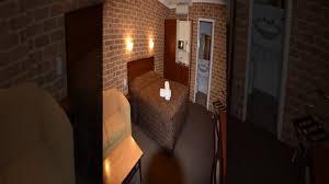 Acacia Motor Inn Acacia Motor Inn Armidale Australia Youtube