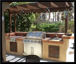 Backyard Design Pool Backyard Design Backyard Design And Backyard Ideas