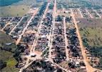 imagem de Araguaiana Mato Grosso n-4