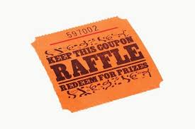 Cash Raffles Organize An Auction Or Raffle And Make Some Extra Cash Fastweb