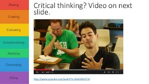 ExJW Critical Thinker   YouTube Pinterest