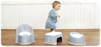 best potty chair help your baby leave diapers behind