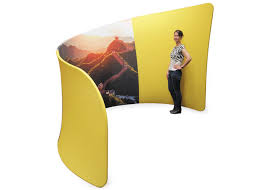 Display Stands For Pictures Lightweight display stands printed in amazing HD colour 60