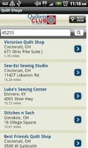 Great Quilting and Sewing Apps - QuiltWoman.com BlogQuiltWoman.com ... & quiltshop Adamdwight.com