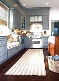 kitchen rug runner sets rug and runner sets appealing rug sets with runner or creative of striped kitchen rug runner kitchen rugs floor rug runner sets