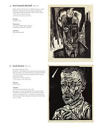 Dr Robert Light Evening Day Editions Catalogue By Phillips Issuu