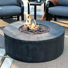 diy propane fire table charming propane fire pit propane fire pit fire pit propane fire pit