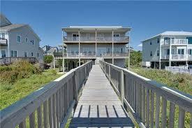Low Tide Updated 2019 6 Bedroom House Rental In Emerald