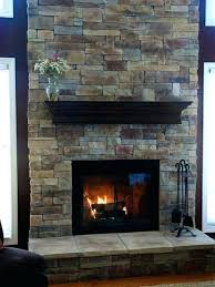 stone fireplace remodel stone fireplace remodel brilliant design stone fireplace remodel remodeling stacked stone fireplace remodel stone fireplace