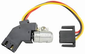 lectric limited 1978 88 monte carlo ignition module to coil harness ignition wiring harness hyundai 1978 88 monte carlo ignition module to coil harness (hei) 6 75\