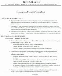 Resume Coach Gorgeous 60 Resume Coach Ambfaizelismail