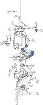 ridgid 300 wiring diagram best of ridgid 300 wiring diagram wiring ridgid 300 switch wiring diagram ridgid 300 wiring diagram best related post