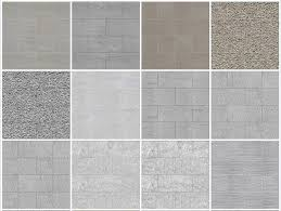 marble tile flooring texture. TEXTURES MARBLE DECORATE TILES COLLECTION Marble Tile Flooring Texture