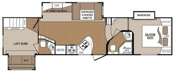 dutchmen denali floor plans trends home design images 2013 dutchmen denali floor plans