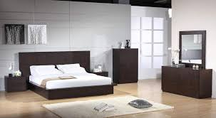 Modern Bedroom Furniture Sets Contemporary Bedroom Furniture Raya Furniture