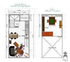 tiny house floor plan maker tiny house floor plan mak on tiny house floor plans