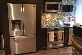 home the new lg studio line appliances are gorgeous in addition to being high quality