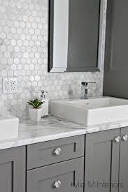 Pinterest Bathroom Floors Marble Mosaics Bathrooms Pinterest Hexagons Bathroom Floor