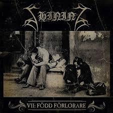 The <b>Shining</b> - <b>Fodd Forlorar</b> - Vinyl - Walmart.com - Walmart.com