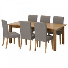 fullsize of charm seater table chairs ikea seater table chairs ikea home decor ideas house room
