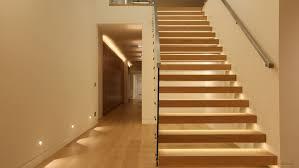 stair tread lighting. Stair Tread Lighting
