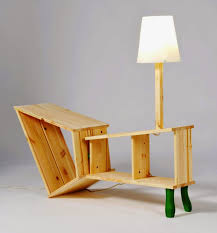 1 top - home decoration - interior design - art: Famous furniture designers