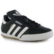 adidas trainers. adidas trainers