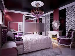 Ladies Bedroom Stylish Bedroom Designs For Modern Women