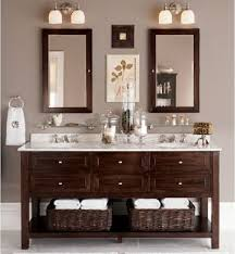 bathroom cabinet design ideas. Fascinating Bathroom Cabinet Ideas Design Vanity 2017 Amp Designs T