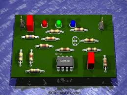 "simple usb diy li ion battery charger circuit dangerous prototypes 14 responses to ""simple usb diy li ion battery charger circuit"""