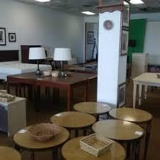 Hotel Furniture Liquidation Furniture Stores 7547 W US Hwy 90