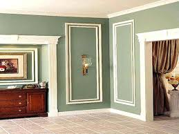 Decorative Molding Designs How To Install Decorative Molding On Walls Decorative Wall Molding 32