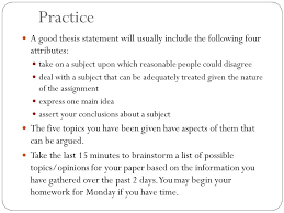 write me journalism essay help my top cheap essay esl good thesis statement example argumentative essay topic sentence