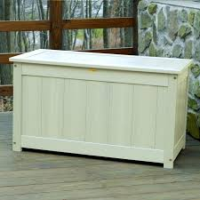 Full Size Of Cedar Deck Box 230 Gallon Lifetime 150 Costco Large