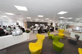 london office design. OFFICE DESIGN \u0026 FIT OUT London Office Design